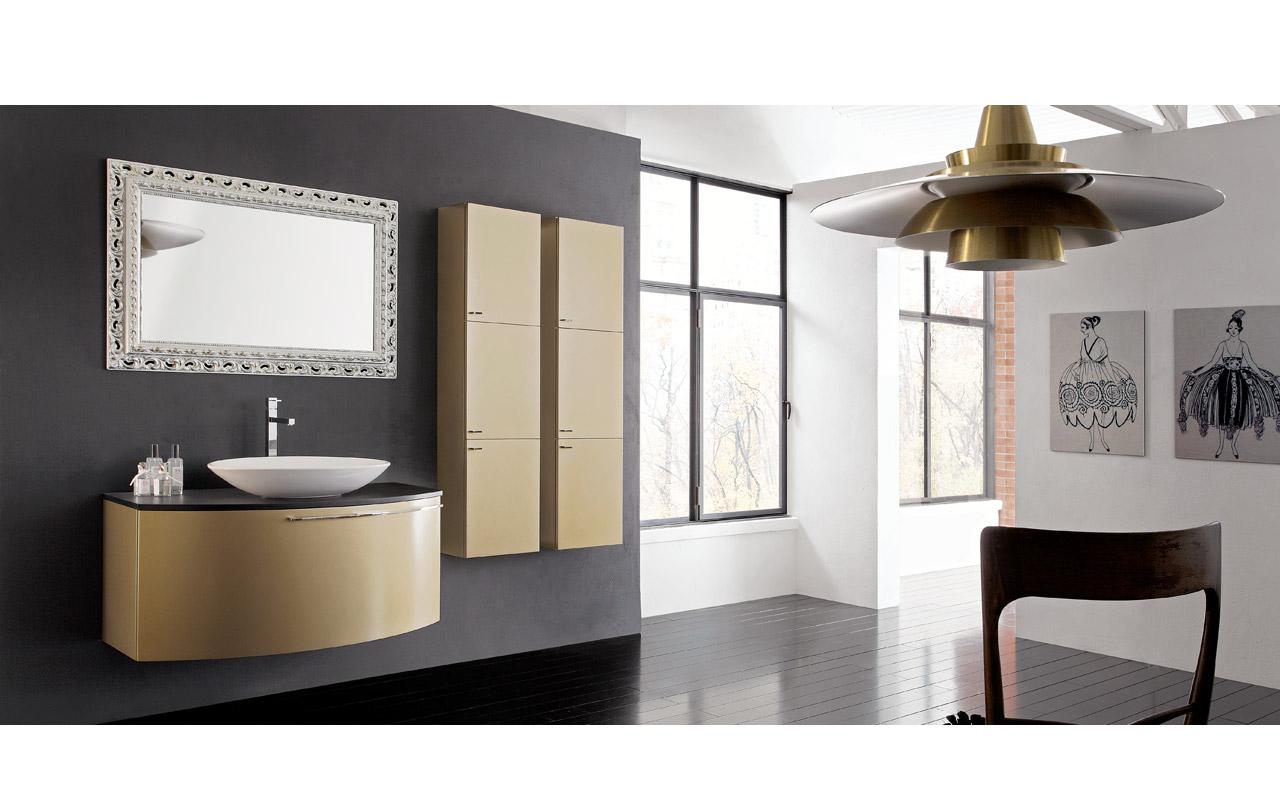 http://www.mangiaarredamenti.it/media/gallerie/ARREDO%20BAGNO/MODERNO/la-roccia7_bagno-moderno.jpg