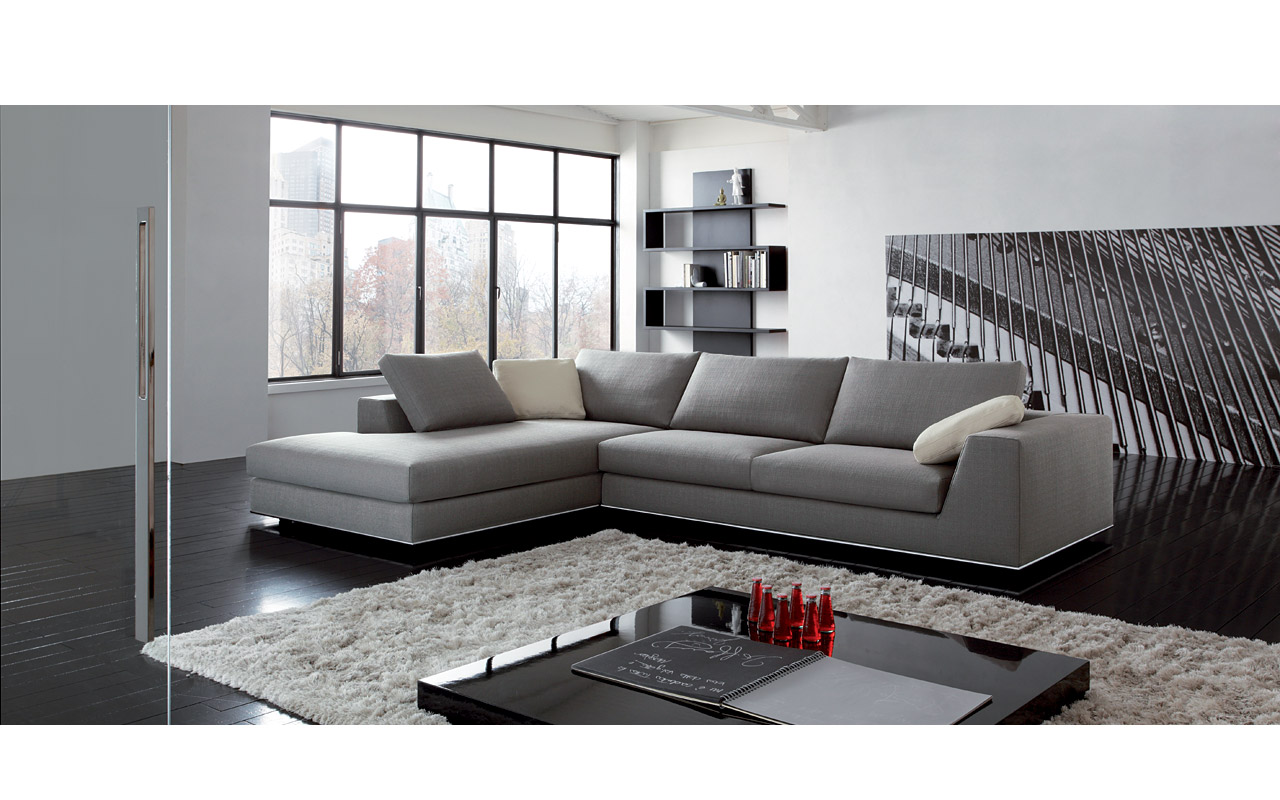 Stile arredamento moderno fabulous arredamento moderno for Casa stile moderno