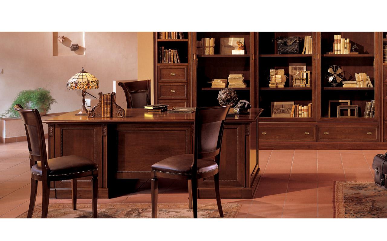 Illuminazione soggiorno classico design casa creativa e for Arredamento stile classico