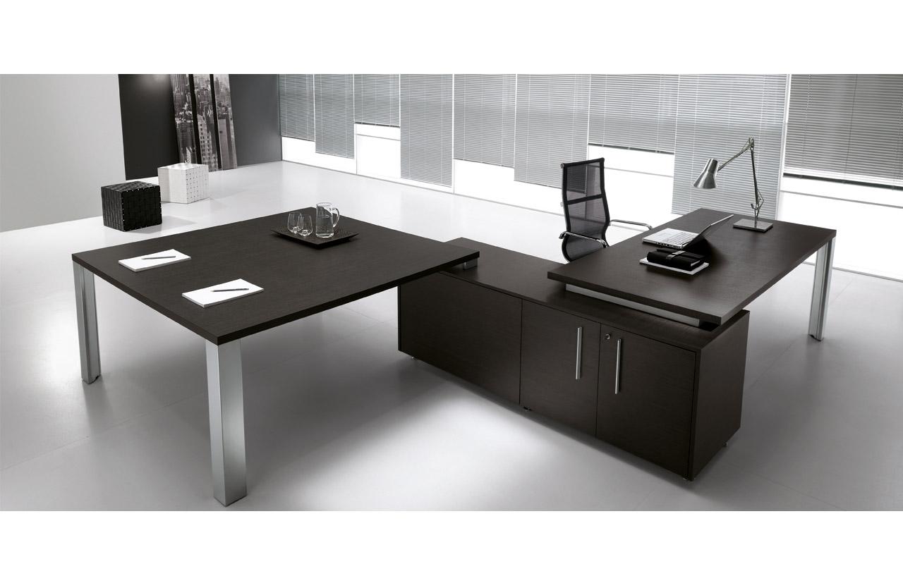 Mobili per ufficio napoli mobili per ufficio catalogo for Mobili ufficio napoli