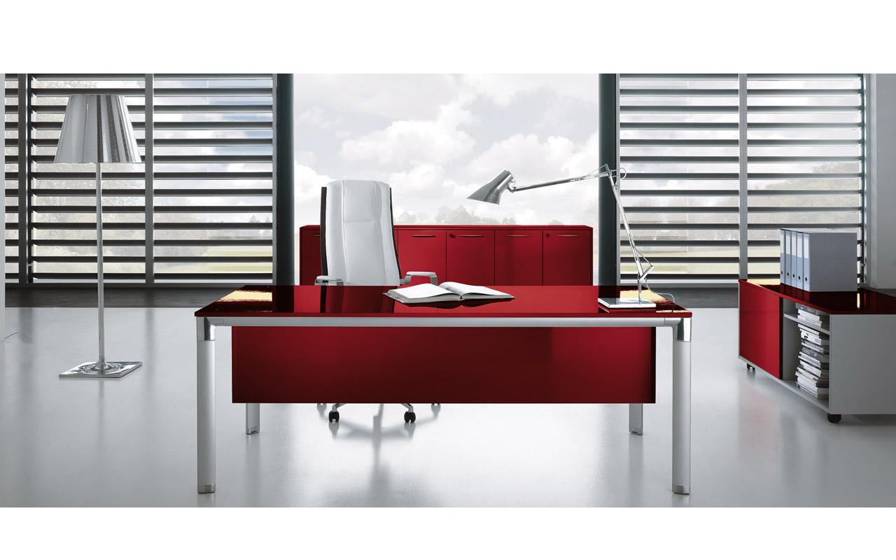 Arredamento ufficio moderno amazing x arredamento ufficio for Arredamento studio legale moderno